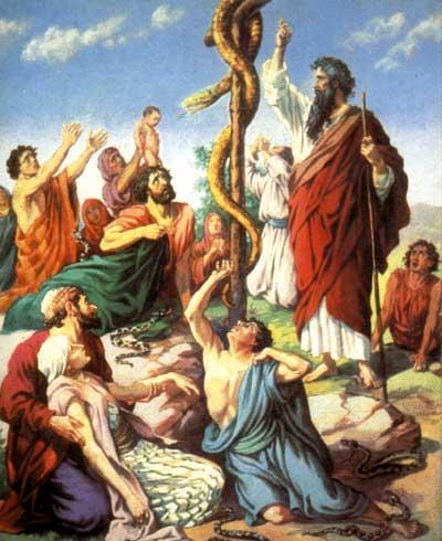 http://bibliaonline.narod.ru/d_bible/b116.jpg