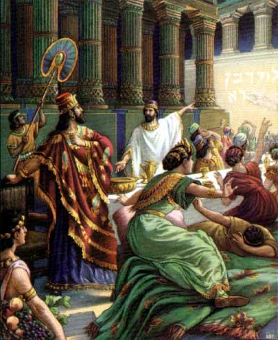 лучшими стихотворными царь вавилонии 3 буквы Миллеровском районе пропала